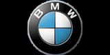 BMW Prospekte und Flyer