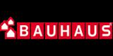 Bauhaus Prospekte und Flyer
