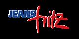Jeans Fritz Prospekte und Flyer