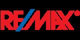 REMAX Prospekte und Flyer