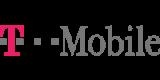 T-Mobile Prospekte und Flyer