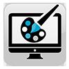 Als Mediaagentur übernehmen wir für Ihre Haushaltswerbung die Medien- Gestaltung und das Grafikdesign bzw. die Layoutgestaltung Ihrer Printprodukte.
