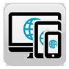 Durch die Medien-Onlinestellung erweitern wir die Reichweite Ihrer Printkampagne mit einem Digital- Prospekt bzw. Online-Prospekt auf den Plattformen digiPROSPEKT, kaufDA und MeinProspekt ein.