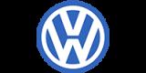 Volkswagen Prospekte und Flyer